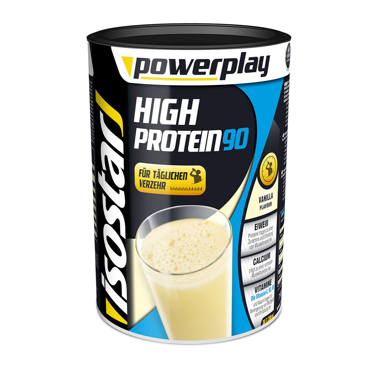 High Protein 90 Shake