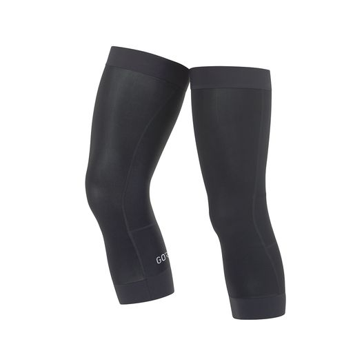 C3 THERMO KNEE WARMERS Knielinge