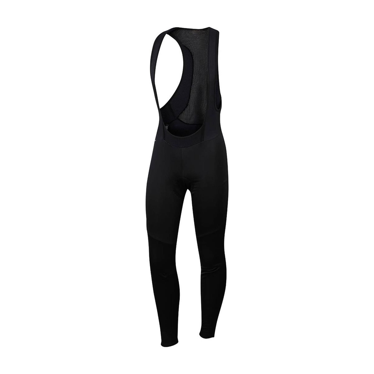 WS SUPER BIBTIGHT Thermo Trägerhose
