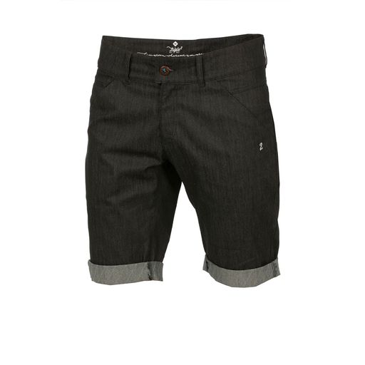 KORT MEN Short