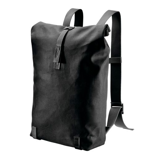 PICKWICK Canvas Backpack Rucksack