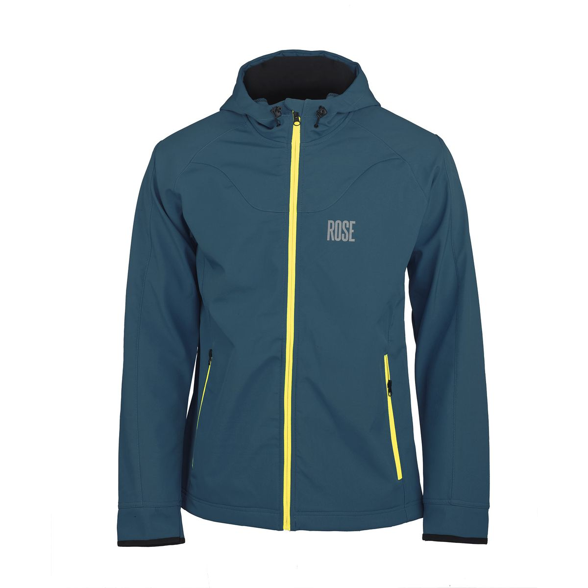 OUTDOOR Softshell Jacke