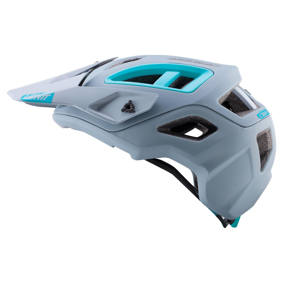 DBX 3.0 ALL MOUNTAIN MTB Helm
