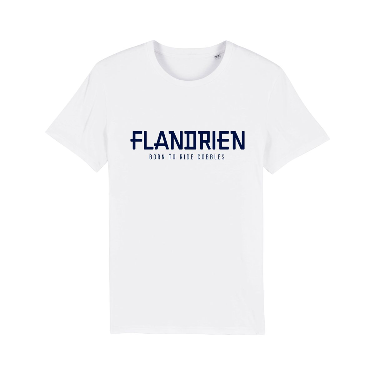 Flandrien Cycling T-Shirt