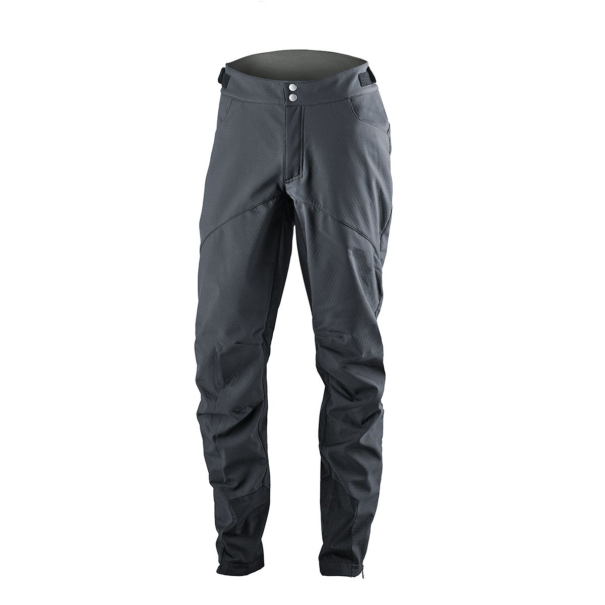 Men's ZETAR Softshell Pants Herren Softshellhose