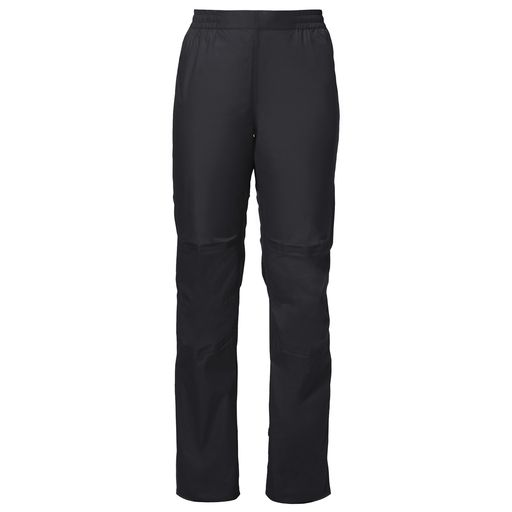 DROP PANTS II Damen Regenhose
