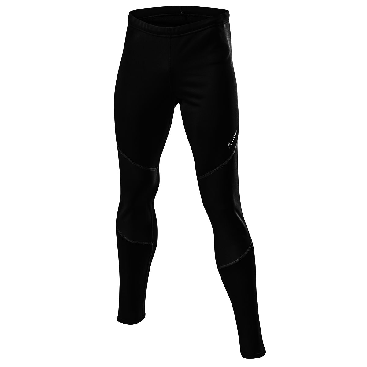 M TIGHTS EVO WS WARM Thermo-Tights