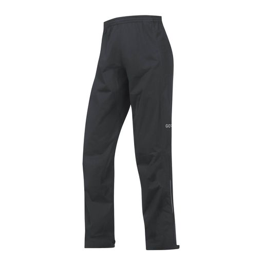 C3 GORE-TEX ACTIVE PANTS Regenhose