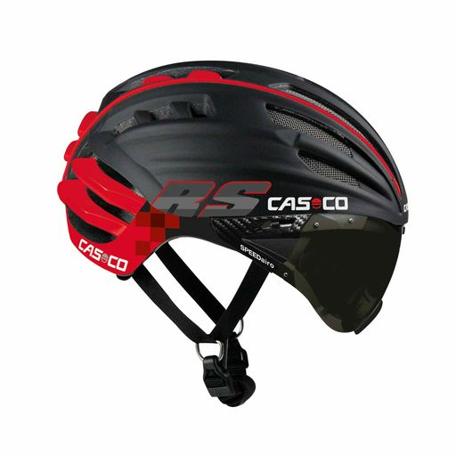 SPEEDairo RS Helm