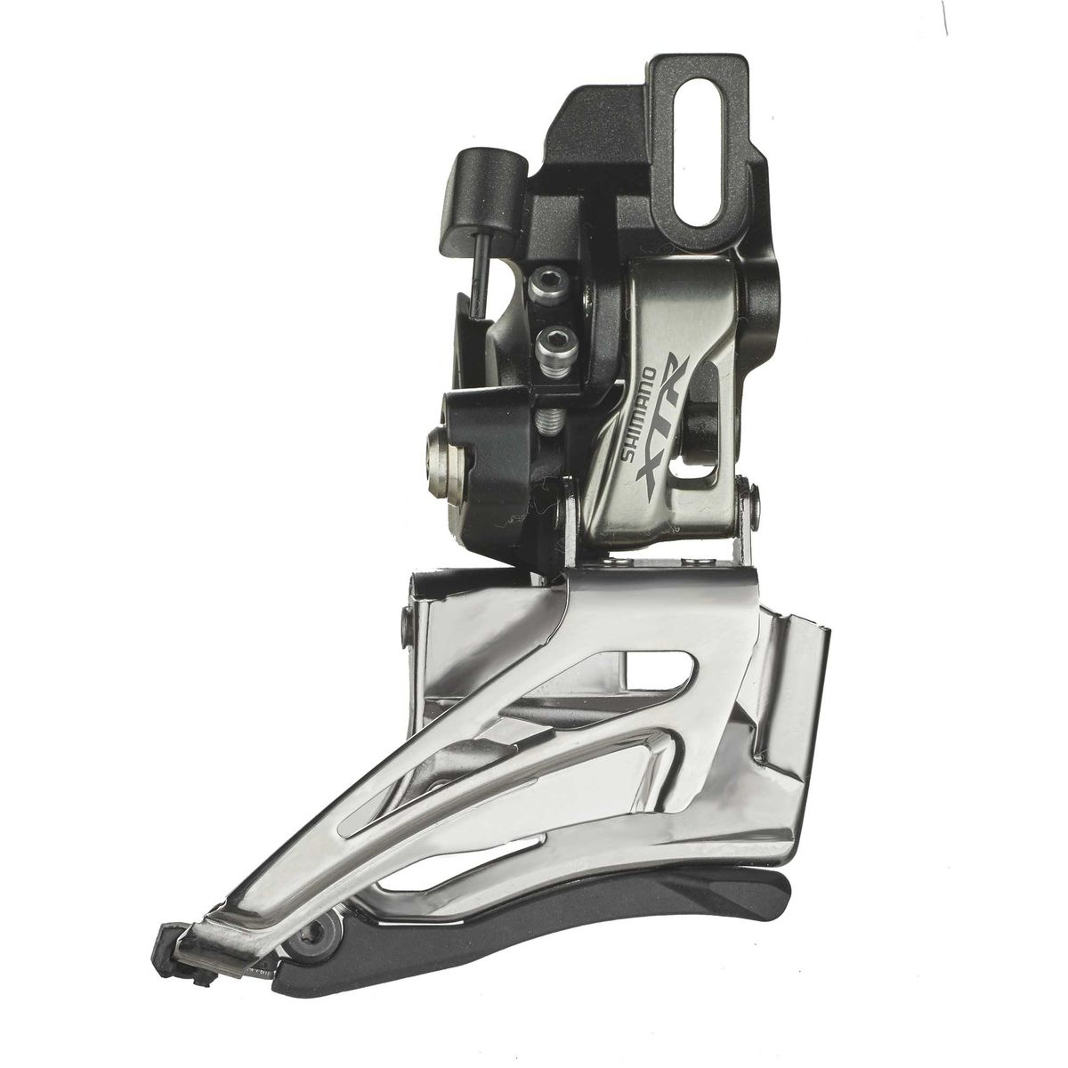 XTR FD-M9025-D - High Direct Mount - Umwerfer