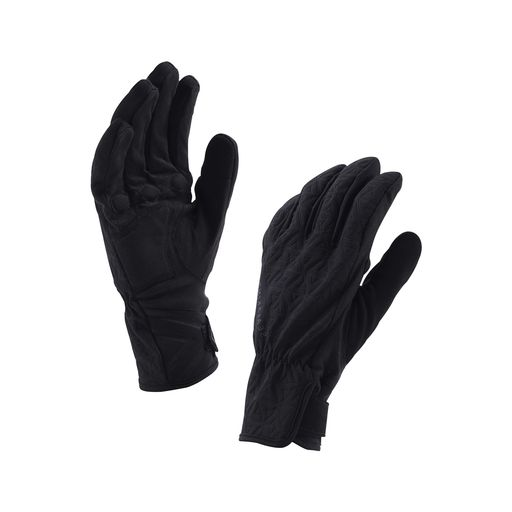 ALL WEATHER CYCLE Damen Handschuhe