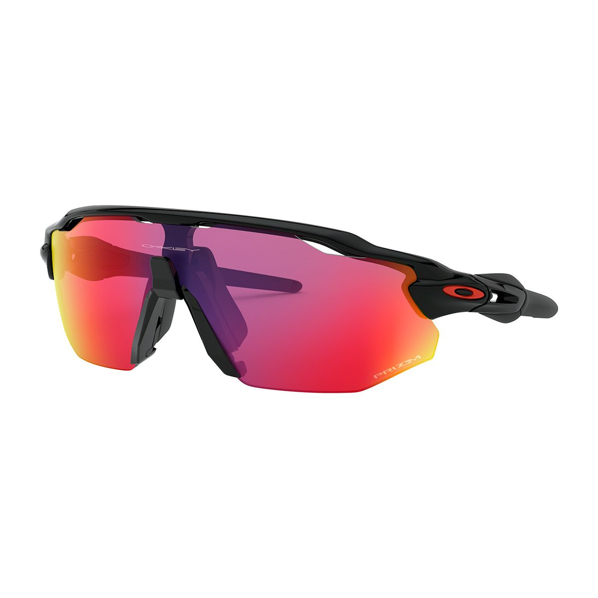 RADAR EV ADVANCER Sportbrille