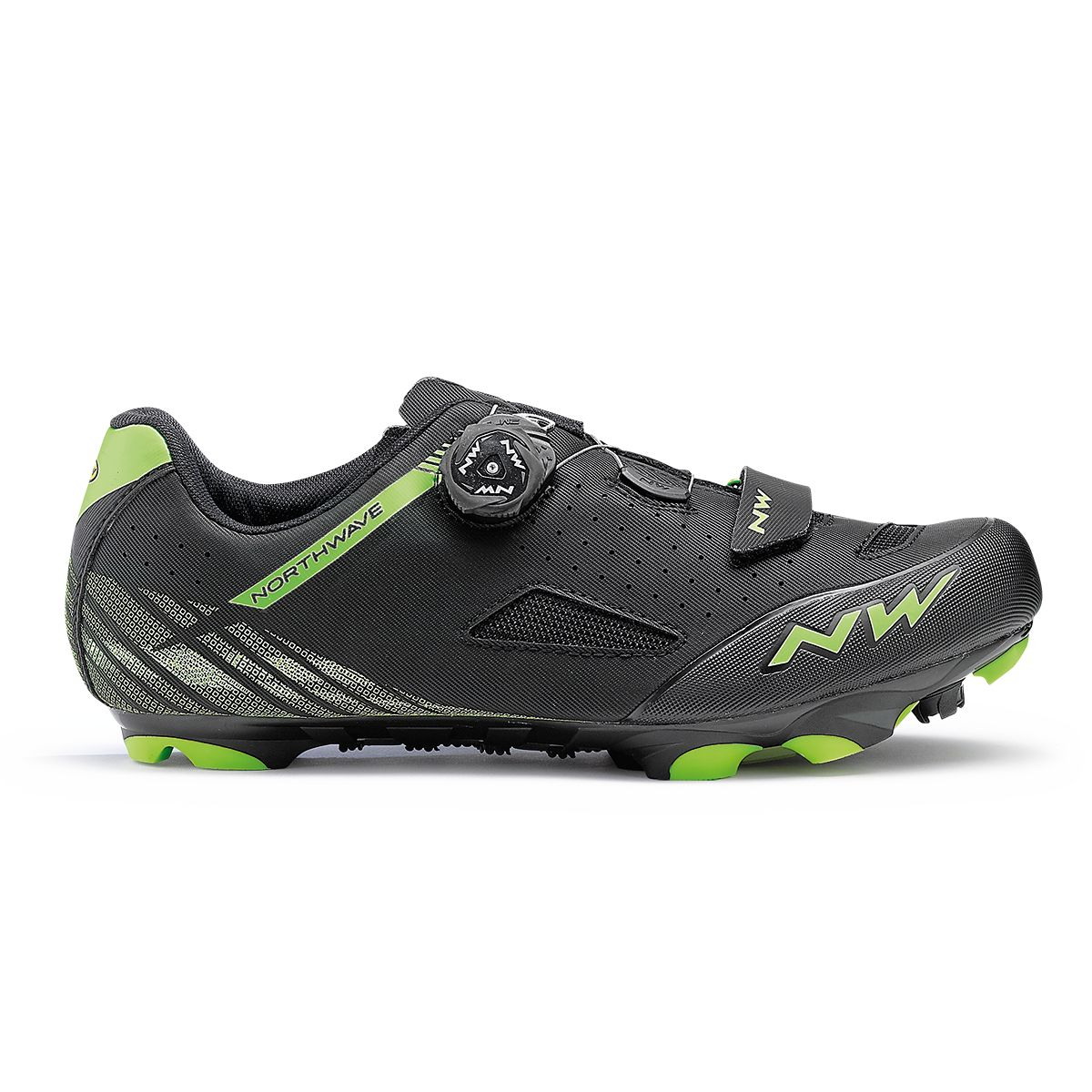ORIGIN PLUS MTB-Schuhe