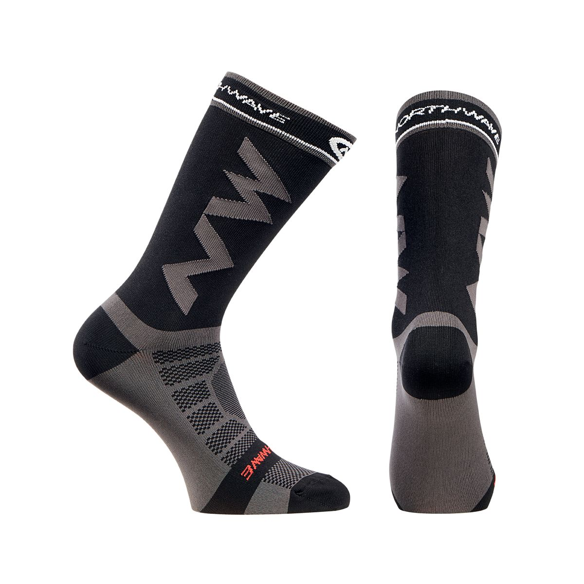 EXTREME LIGHT PRO SOCK Fahrradsocken