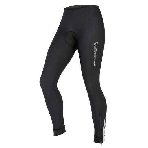 WMS FS260-PRO THERMO TIGHT Damen Radhose lang Winter
