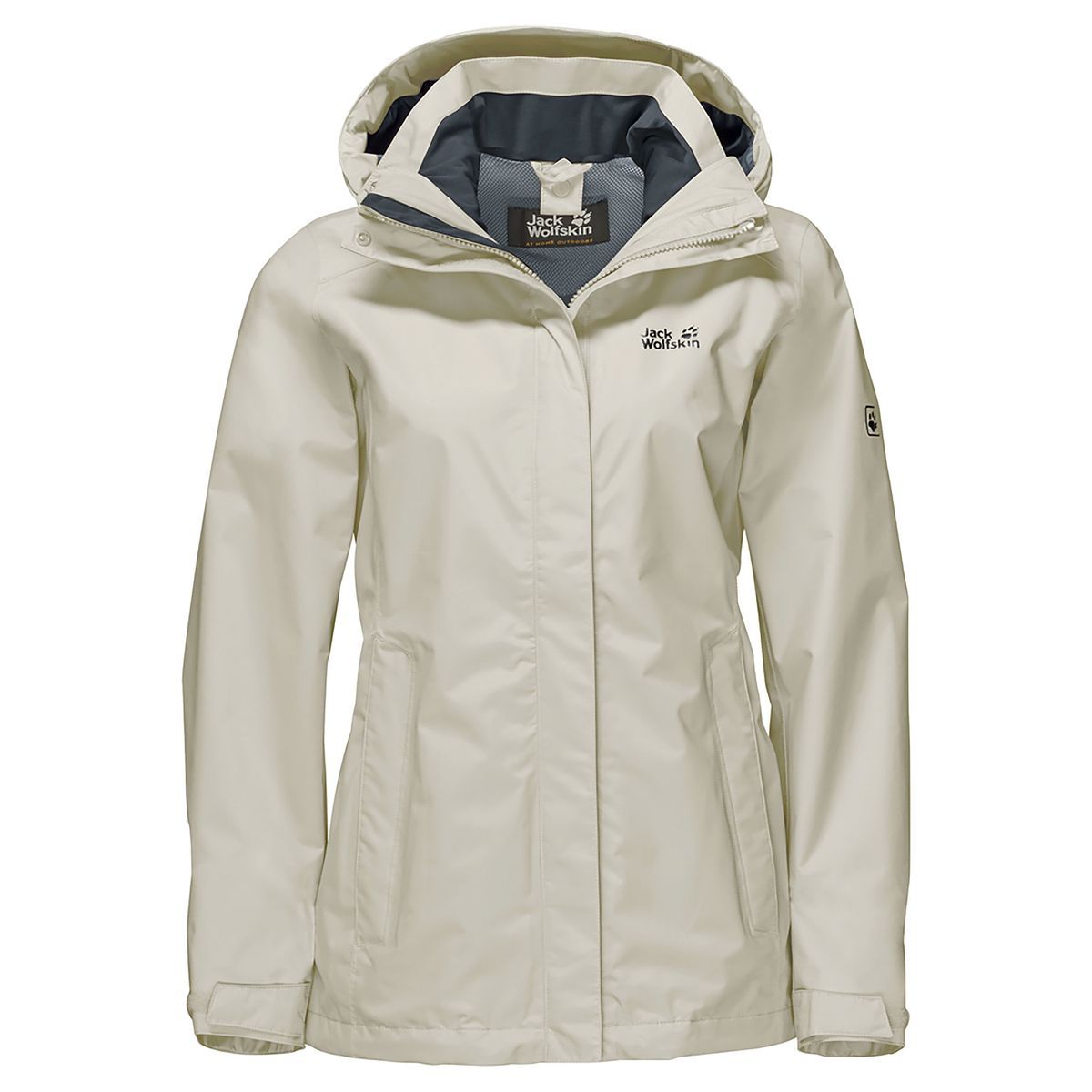 SEVEN LAKES JACKET Damen Jacke