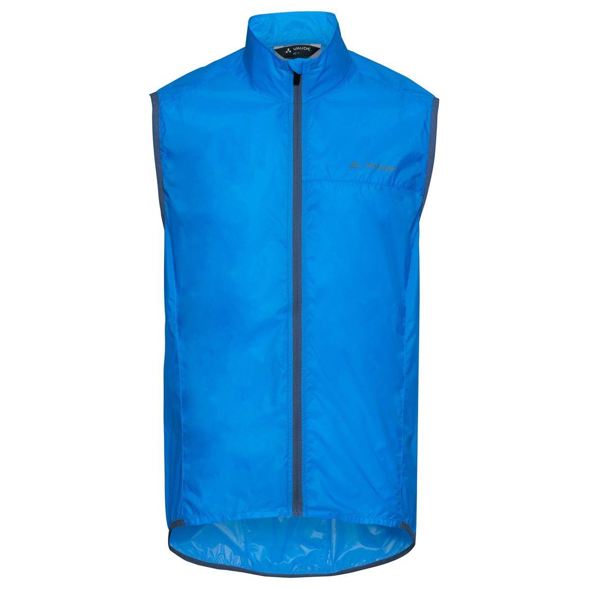 Men's Air Vest III Windweste