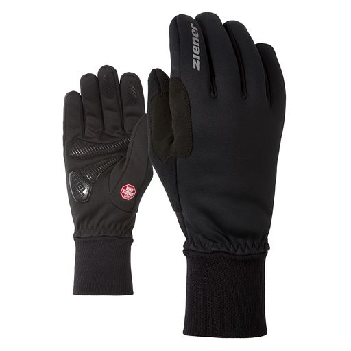 414 GORE WINDSTOPPER Winterhandschuhe