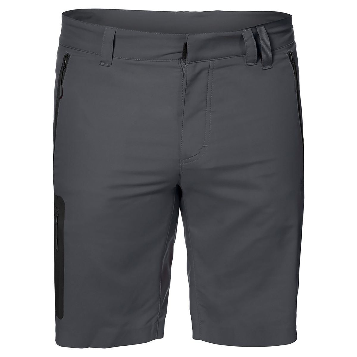 ACTIVE TRACK SHORTS MEN Bikeshorts