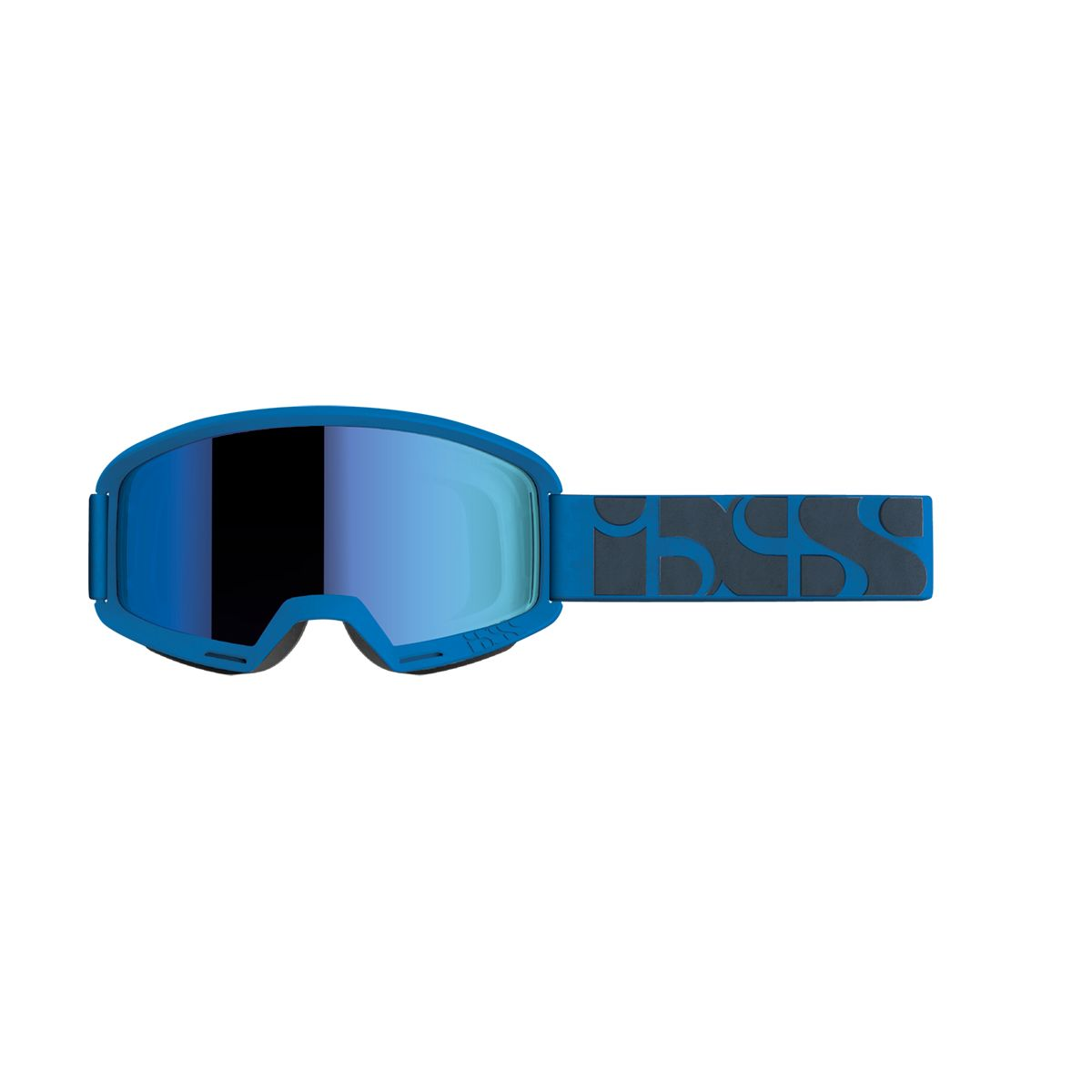 HACK RACE GOGGLE