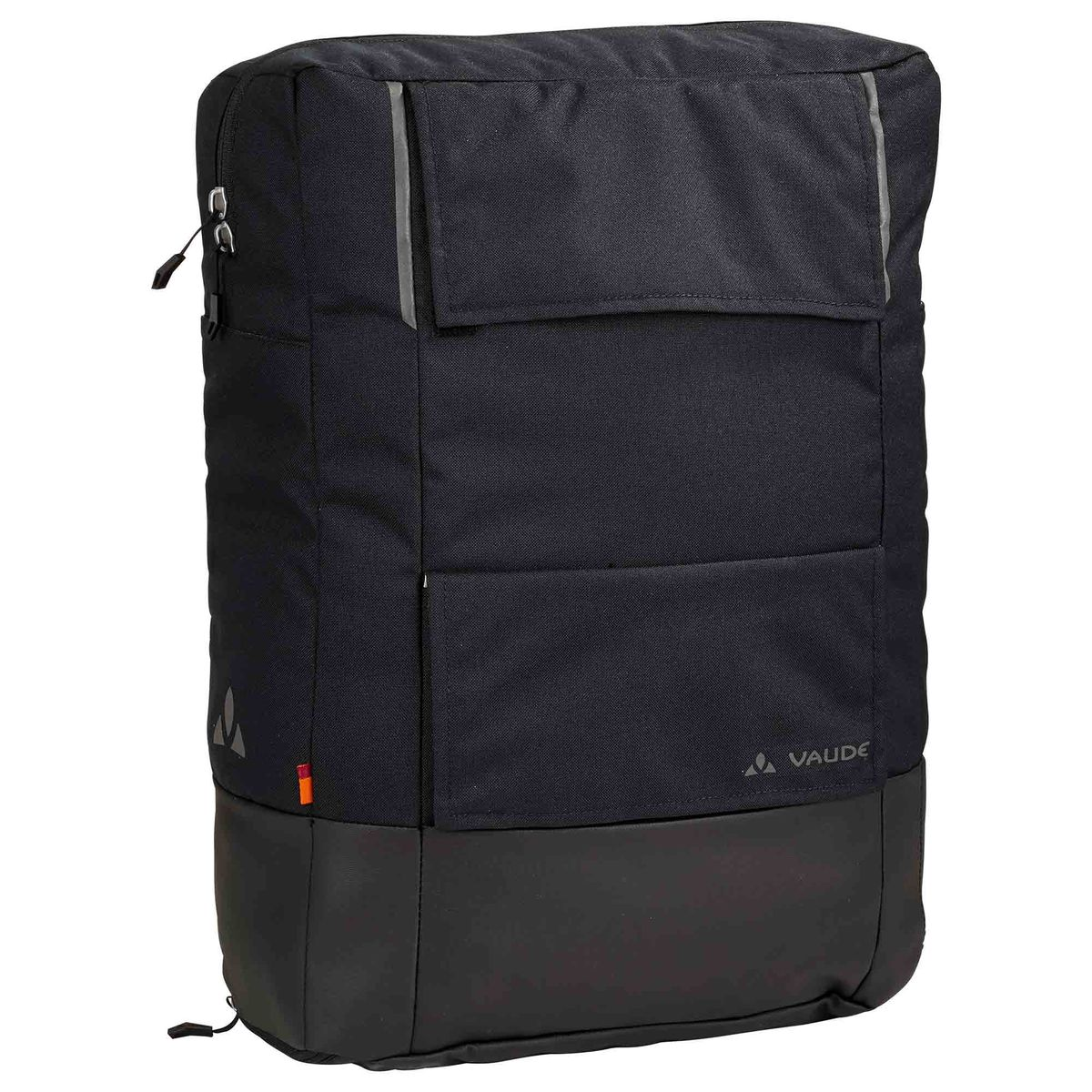 CYCLIST PACK Rucksack