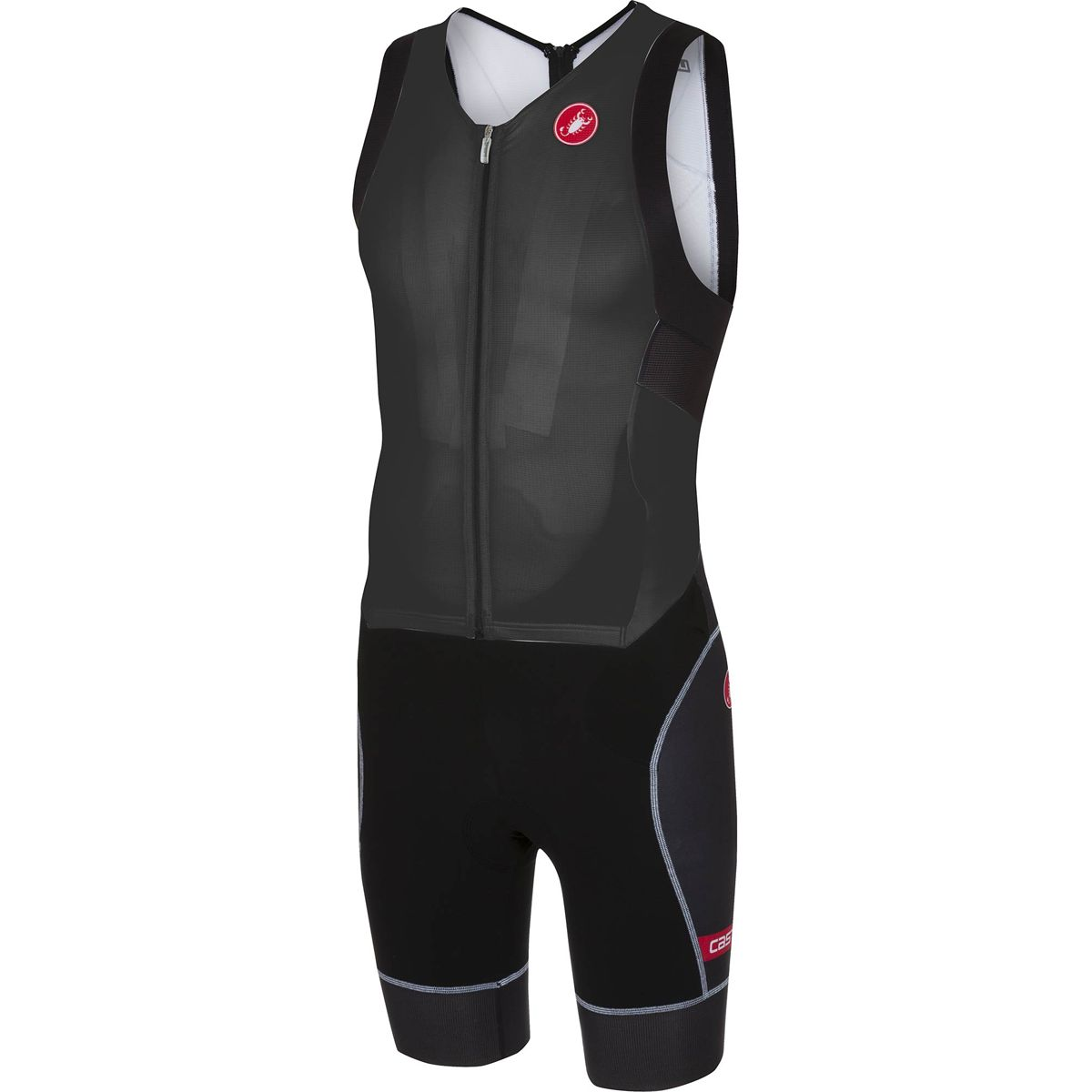 FREE SANREMO SUIT SLEEVELESS Tri Suit