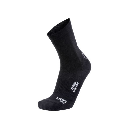 CYCLING MERINO LADY Damen Fahrradsocken