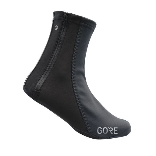 C5 GORE WINDSTOPPER THERMO OVERSHOES Überschuhe