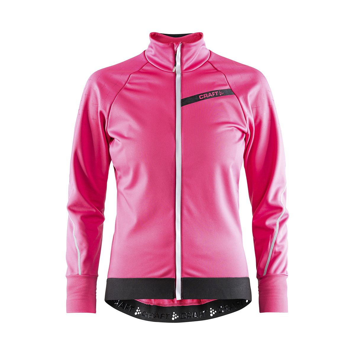BELLE GLOW JACKET W Damen Windjacke