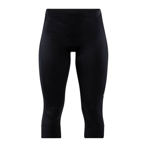 ESSENCE KNICKERS W Damen ¾ Radhose