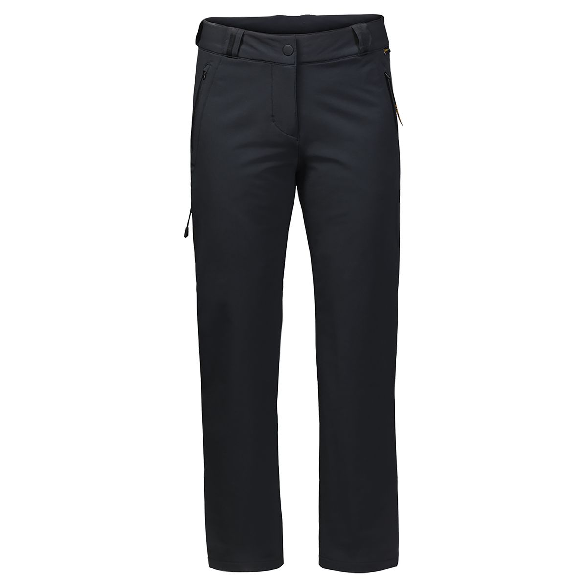 Jack Wolfskin Thermohose »ACTIVATE THERMIC PANTS WOMEN«