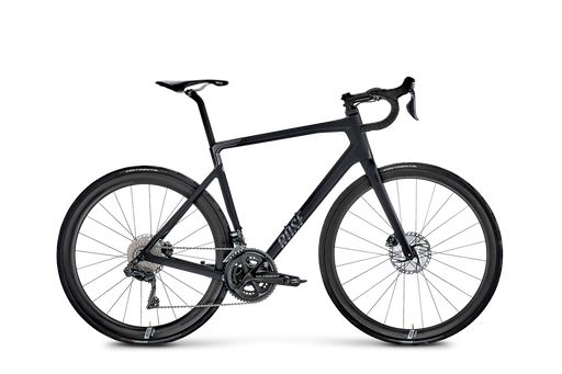 REVEAL SIX DISC Ultegra Di2