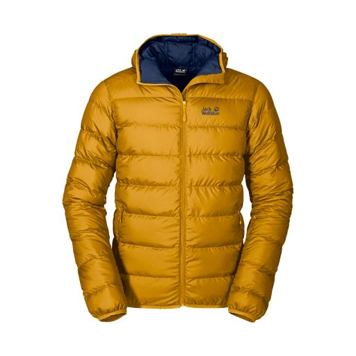 HELIUM MEN Winterjacke