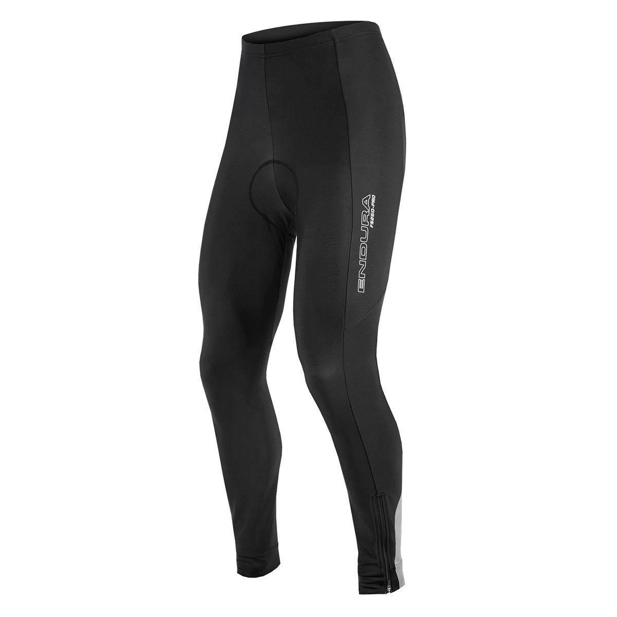 FS260-PRO THERMO TIGHT Herren Radhose lang Winter
