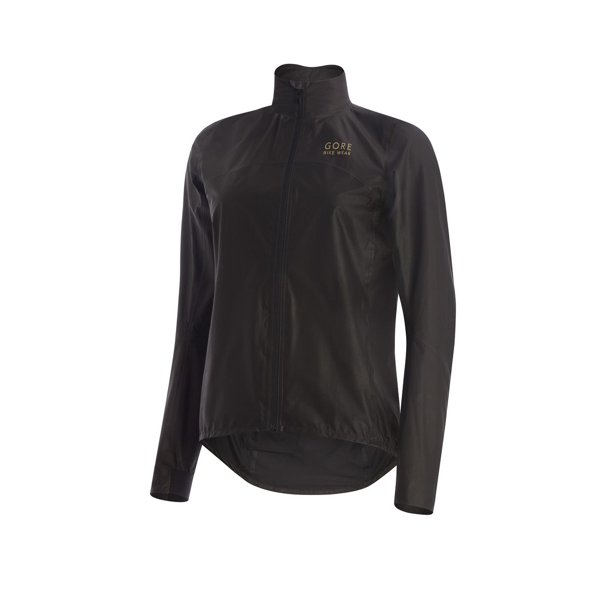 ONE LADY GORE-TEX SHAKEDRY Bike Jacke Damen