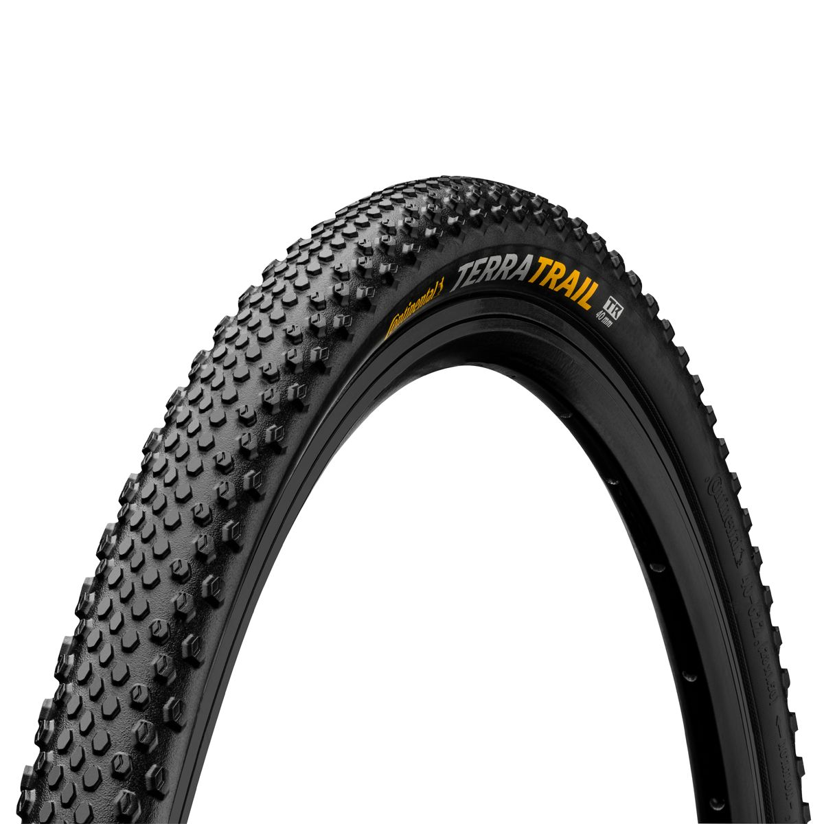 Terra Trail ProTection Cross/Gravel Reifen