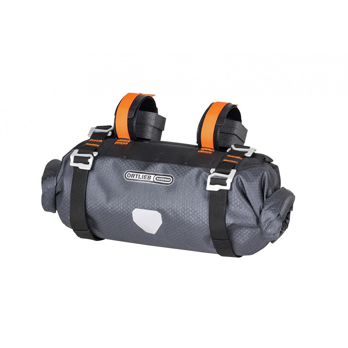 BIKE PACKING HANDLEBAR-PACK S Lenkertasche