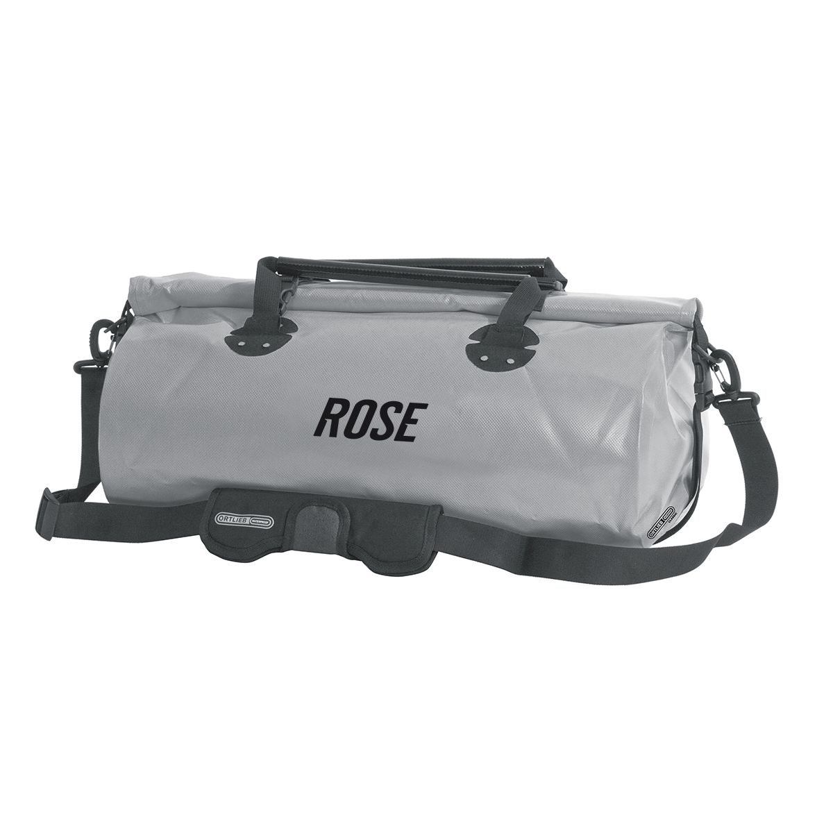 RACK PACK/ROSE Reisetasche M 31l
