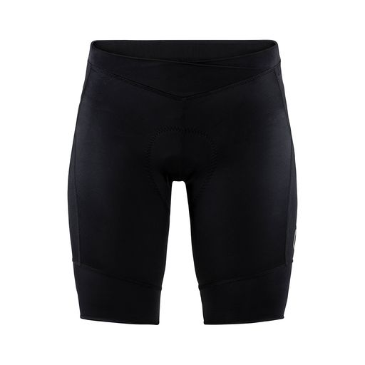 ESSENCE SHORTS W Damen Radhose