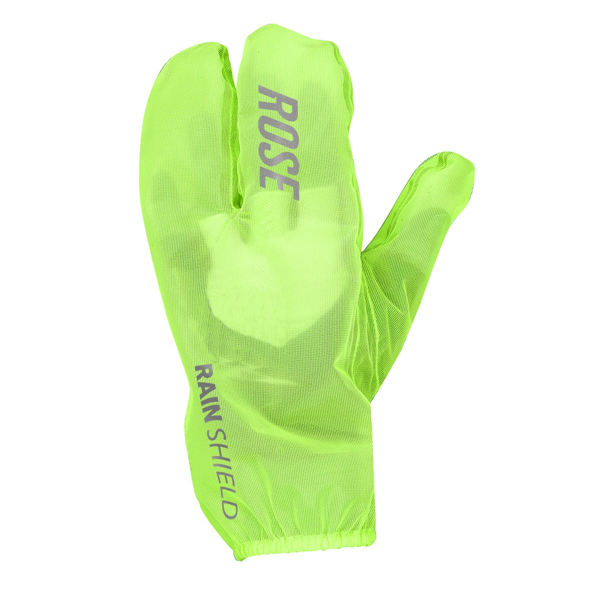 Rain Shield Superlight Überhandschuhe