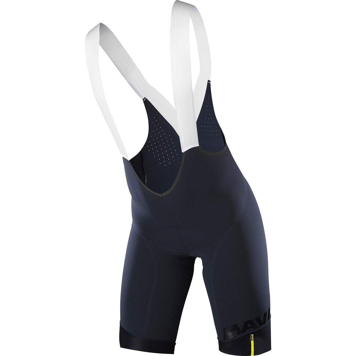 Cosmic Ultimate SL Bib Short Trägerhose