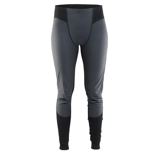 ACTIVE EXTREME 2.0 WINDSTOPPER PANTS W Lange Damen Unterhose