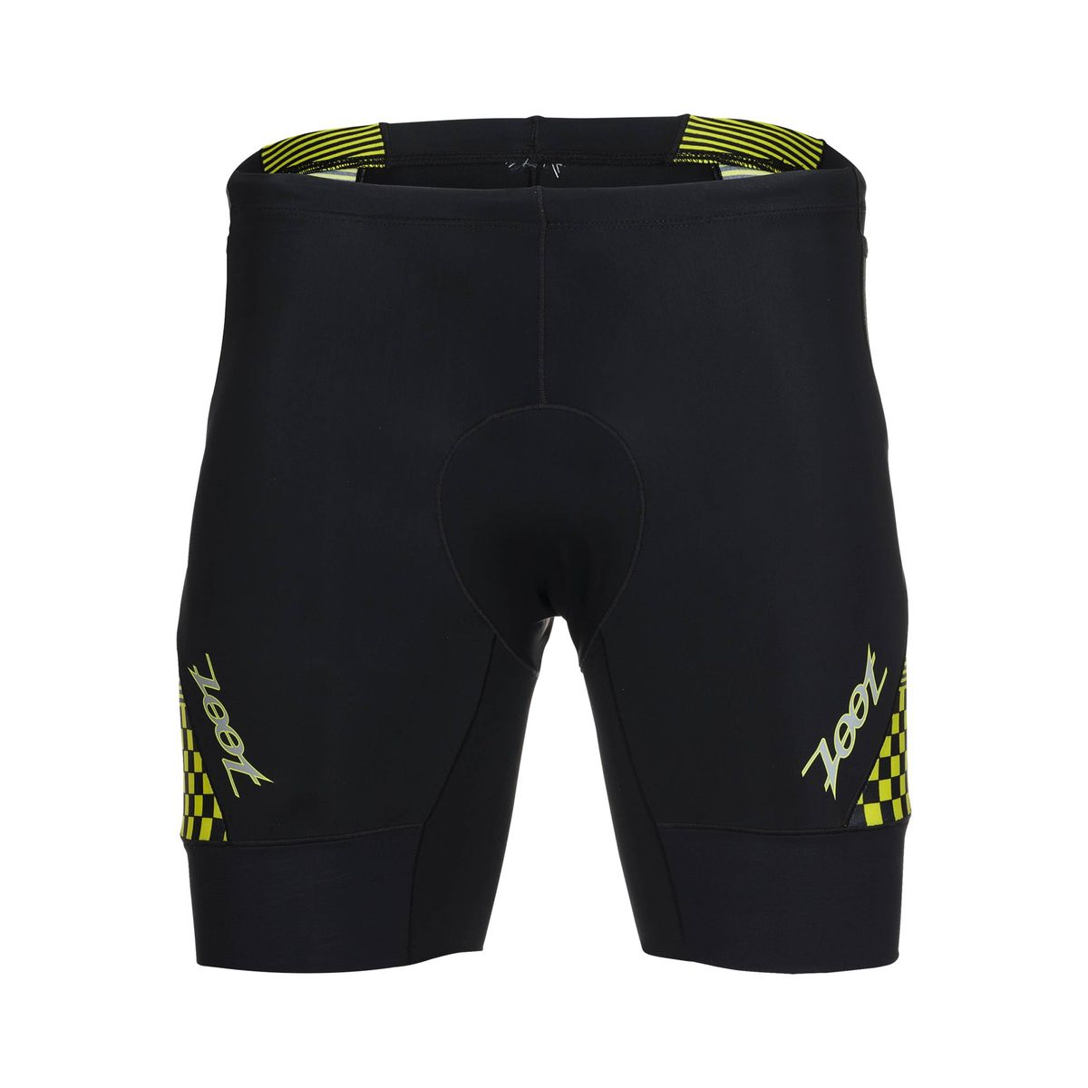"M PERFORMANCE TRI 7"" SHORT 2017 Tri Short"