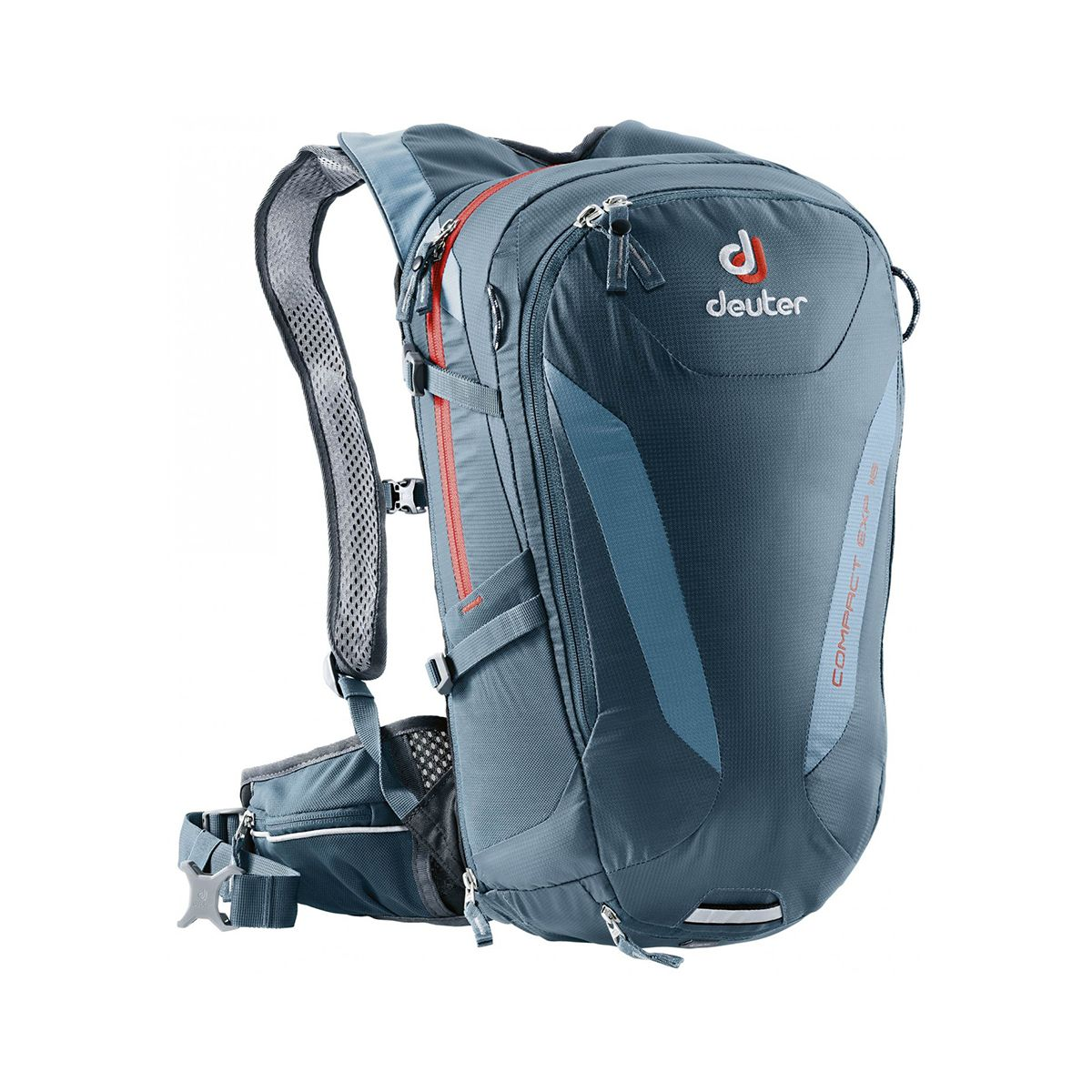 COMPACT EXP 16 Rucksack