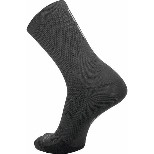 Safety Socken