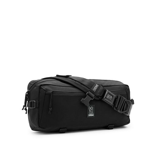 KADET NYLON Messengerbag