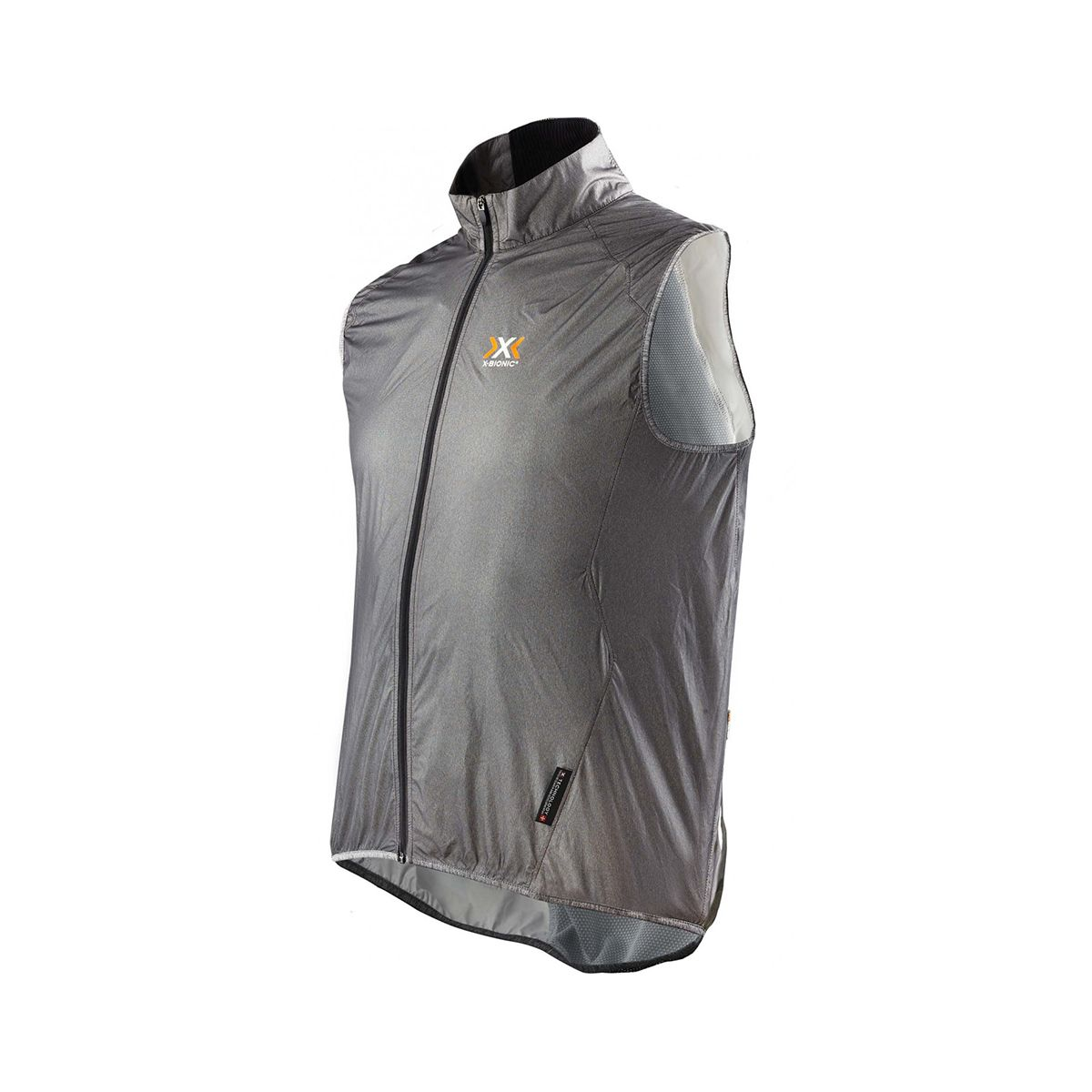 BIKING STREAMLITE VEST