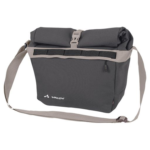 ExCycling Box Lenkertasche