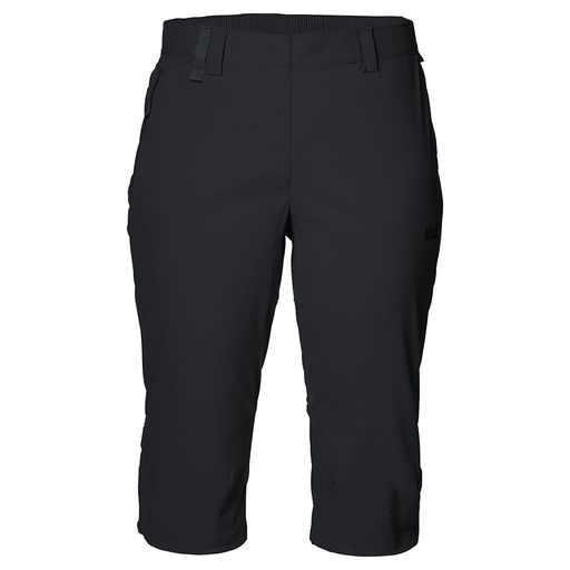 ACTIVATE LIGHT ¾ PANTS Damen Hose