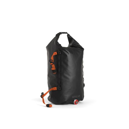 360° WATERPROOF POUCH 13L Packsack